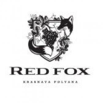 Red Fox, ресторан