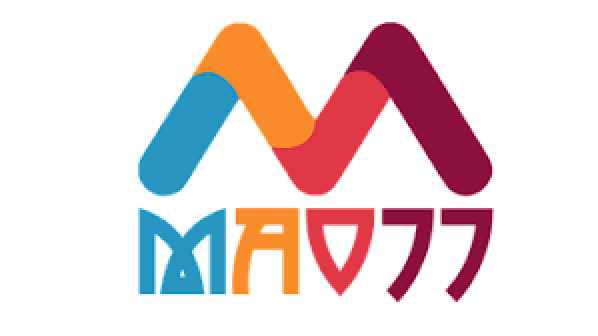MAO77