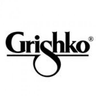 Grishko