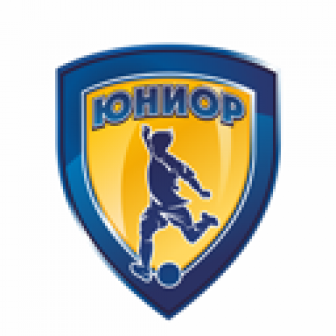 ФК Юниор