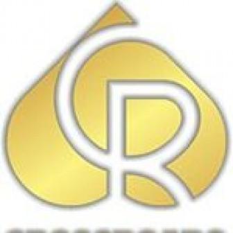 CrossRoads-Hotels