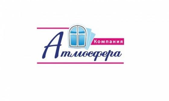 Атмосфера, ООО