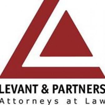 Левант и Партнеры