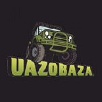 Uazobaza.ru