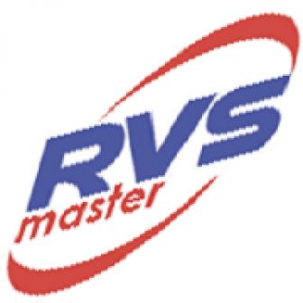 RVS Master