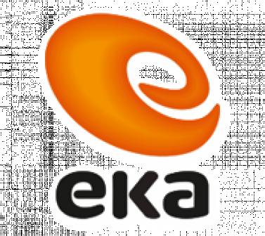 ЕКА, Топливная компания