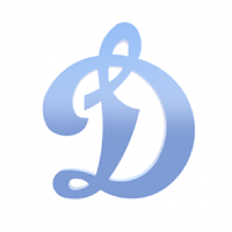 Динамо в Крылатском