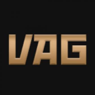 V.A.G