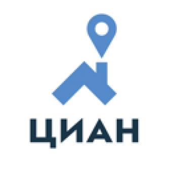 КонсенТ Недвижимость