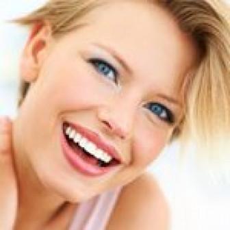 Новая стоматология, ООО