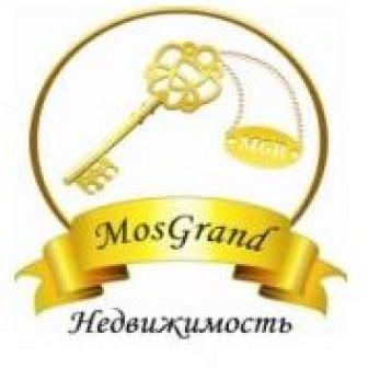 MosGrandRealty