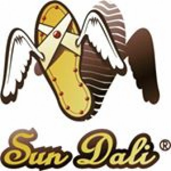 Sun Dali