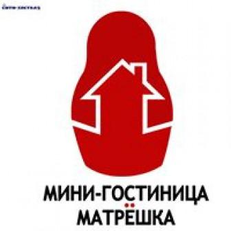Матрешка-хостелс