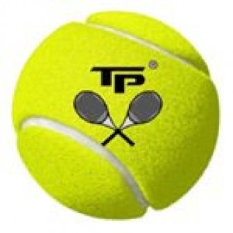 Теннис-про