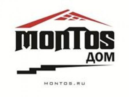 Монтос Дом