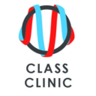 Класс Клиник