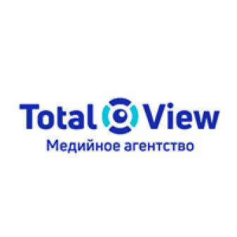 TotalView