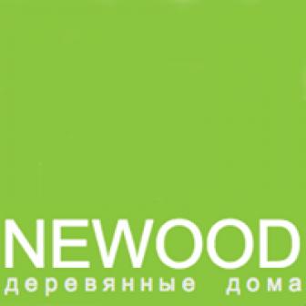 NEWOOD