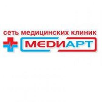МедиАрт