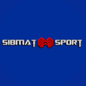 Сибмат, ООО