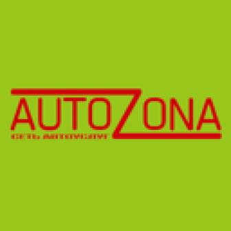 АвтоЗона