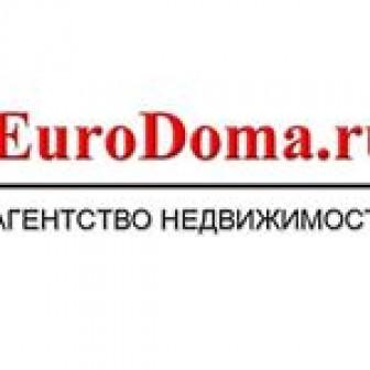 EuroDoma