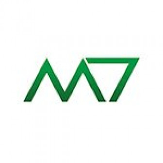 М-7, ООО
