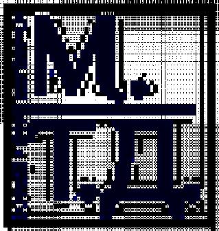 АТЕЛЬЕ «M.T.Д.»