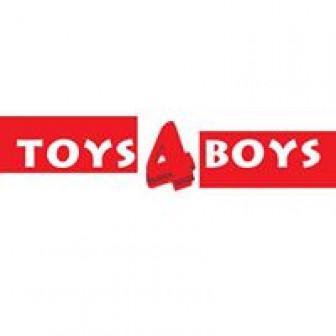 Toys4boys.ru