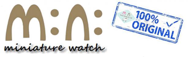 Watch Mini