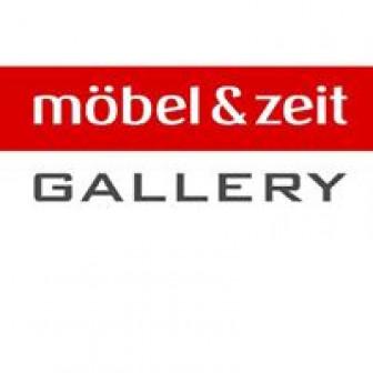 Mobel & Zeit