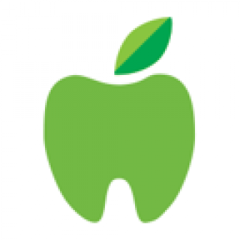 Al`denta