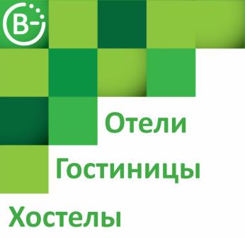 ИП Валеев Рустам Эдуардович