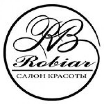 Robiar, салон красоты