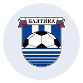 Балтика, футбольный клуб