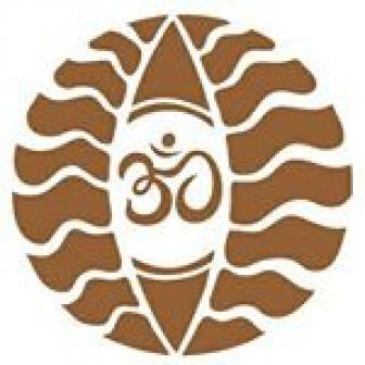 Shiv Ganga, индийское кафе