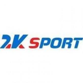 2К Спорт