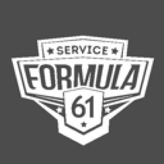 Формула61