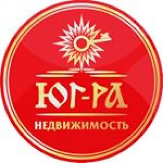 ЮГ-РА, ООО