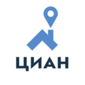 Каян, ООО