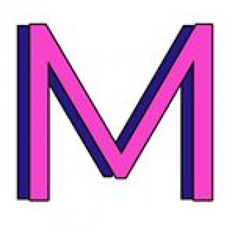 Matras_Master