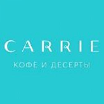 Carrie, кофейня