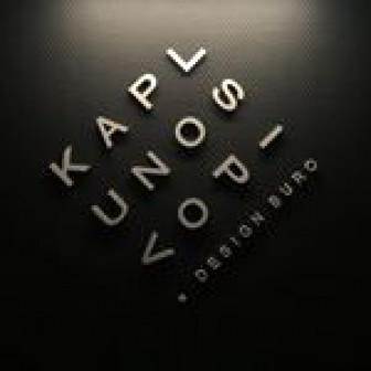 Kaplun & Osipov