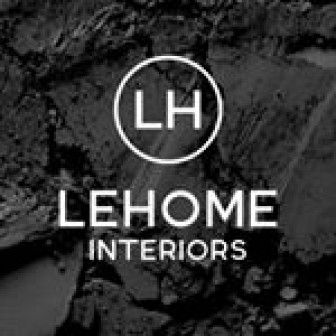 LeHome