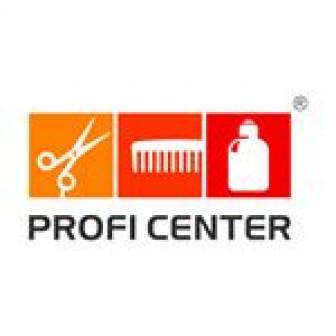 Profi Center