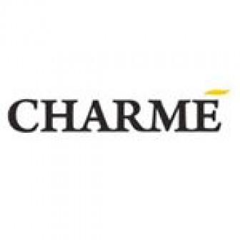 Charme, салон красоты