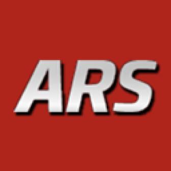 АРС Advanced racing solutions
