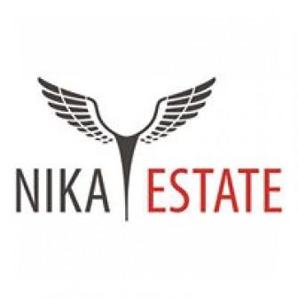 Nika Estate, агентство недвижимости