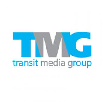 TMG Russia