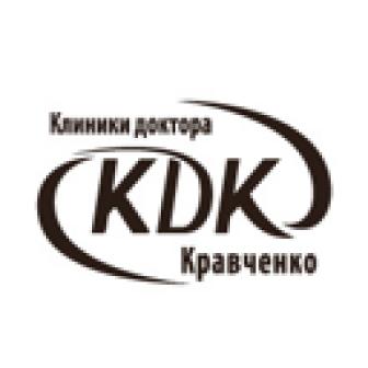 Клиника доктора Кравченко, ООО